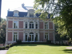 Chateau2_grd
