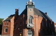 Conseil Municipal du jeudi 21 mars