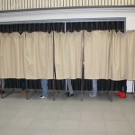 ElectionsCME (6)