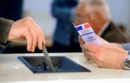 Résultats des élections départementales – 22 et 29 mars  2015