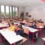 RENTREE DES CLASSES 2015 -8558
