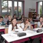 RENTREE DES CLASSES 2015 -8563