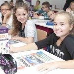 RENTREE DES CLASSES 2015 -8571