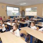 RENTREE DES CLASSES 2015 -8645