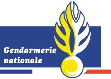 Communiqué de la gendarmerie : Malfaiteurs à l'affût