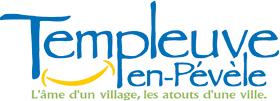 Ville de Templeuve