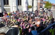 Courses cyclistes du 1er mai