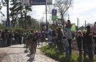 Paris-Roubaix reporté au 3 octobre