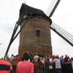 Fête-du-moulin-120616_028