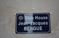 Hommage à Jean-Jacques Bergue