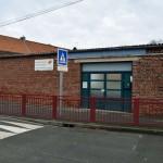 Ecole St Martin