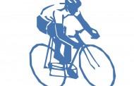Plusieurs animations pour le «Paris-Roubaix» le 9 avril.