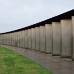 0004 Vimy Arras
