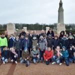 0007 Vimy Arras
