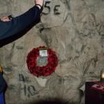 0020 Vimy Arras