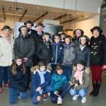 0030 Vimy Arras