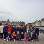 0032 Vimy Arras