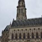 0036 Vimy Arras
