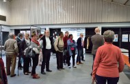 Forum CCFD «Citoyens responsables»