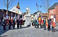 Journée Franco Belge
