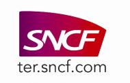 Opérations de maintenance du réseau ferré entre les gares de Lesquin et Valenciennes.