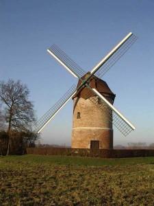 Moulin 3290_6
