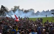 La journée du 115ème Paris-Roubaix