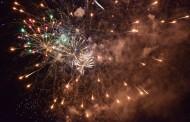 Festivités du 13 juillet 2017
