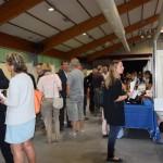 forum des associations005