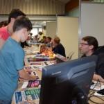 forum des associations006