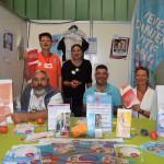 forum des associations008