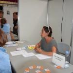 forum des associations015