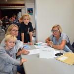 forum des associations017