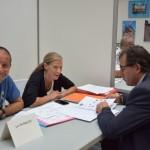 forum des associations021