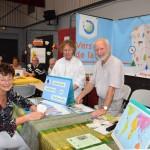 forum des associations024
