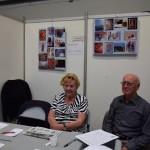 forum des associations025