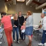 forum des associations028