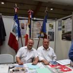 forum des associations032