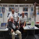 forum des associations034