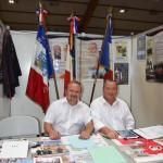 forum des associations035
