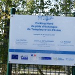 NEW PARKING GARE  (14)