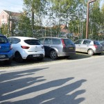 NEW PARKING GARE  (6)