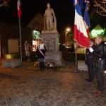 Commémoration morts Algérie 5 décembre002