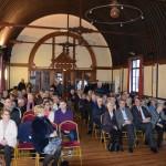 Conférence A.Plateau Maison rue de Roubaix 003