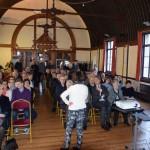 Conférence A.Plateau Maison rue de Roubaix 004
