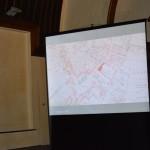 Conférence A.Plateau Maison rue de Roubaix 005