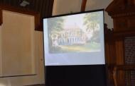 Maison 4 rue de Roubaix : conférence de la Société Historique du Pays de Pévèle