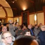 Conférence A.Plateau Maison rue de Roubaix 010