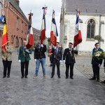 COMMEMORATION FRANCO BELGE 2018- 013