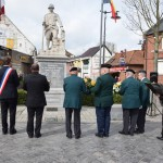 COMMEMORATION FRANCO BELGE 2018- 015